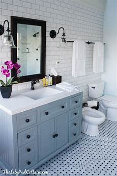 master bathroom decor ideas master bathroom reveal parent s edition the lilypad cottage