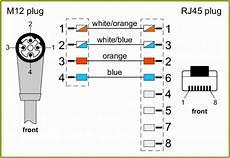 Db9 To Rj45 Wiring Diagram Diagrams Resume Exles