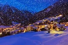 skiurlaub weihnachten 2019 winterurlaub skireisen 2019