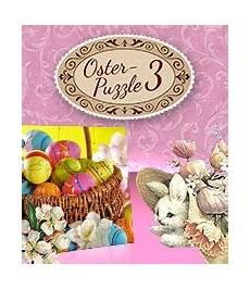 Oster Malvorlagen Kostenlos Spielen Oster Puzzle 3 Jigsaw Easter 3 Kostenlos Spielen