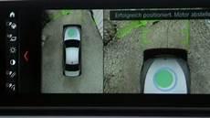 batterie du futur la voiture 233 lectrique et les batteries du futur arte info