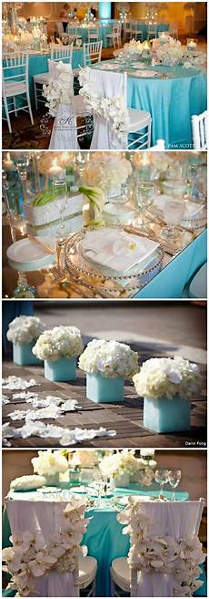 tablescape reception d 233 cor turquoise white for teal or turquoise wedding wedding ideas