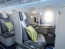 Finnair Business Class Angebote Ab Stockholm Insideflyer De