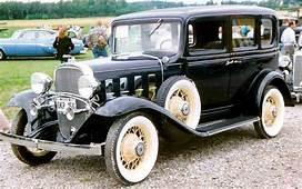 Chevrolet Series BA Confederate  Wikipedia