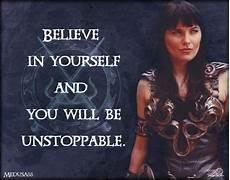 Xenia Malvorlagen Quotes Xena Warrior Princess Lawless Words Of Wisdom