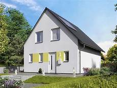 town country haus raumwunder 100