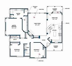 tilson house plans tilson grayson house plans floor plans home projects