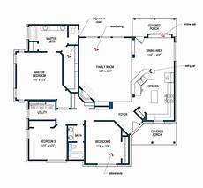 tilson house plans tilson grayson house plans floor plans home projects