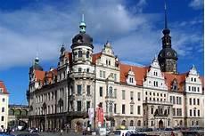 Tourist Info Dresden - residenzschloss dresden wikiwand