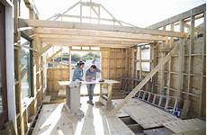 how to get a home construction loan us news