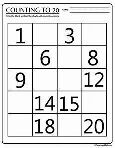 skip counting hundreds worksheets 11932 100 chart printable worksheets for counting skip counting practice 100 chart printable