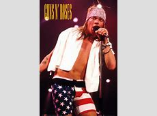 Axl Rose Guns And Roses,Guns N' Roses are alternately epic and uneven in Nebraska,Axl rose weight loss|2020-05-10