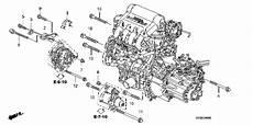 honda fit alternator wiring diagram honda store 2007 fit alternator bracket parts