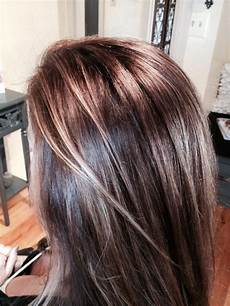 best highlights to cover gray hair balayage covering gray hair gray hair highlights hair highlights