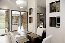 decorateur interieur lyon volumes architecure 224 lyon