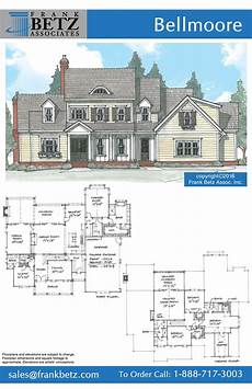frank betz house plans bellmoore is a frank betz associates concept to homeplan