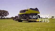 robot lawn mower roboticmagazine