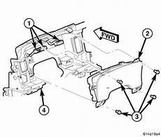airbag deployment 2002 dodge ram 1500 seat position control 2002 dodge ram 1500 dash lights dodgeforum com