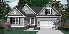 ranch house plans with bonus room houseplans biz house plan 1861 c the millwood c