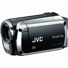 jvc everio jvc everio gz ms120 pal memory camcorder black gz
