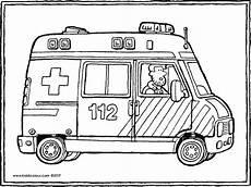 krankenhaus kleurprenten kiddimalseite