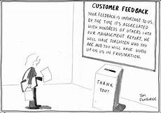 quotes about feedback 276 quotes