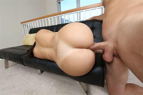 Huge Ass Fuck