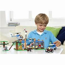 lego 174 city 4440 forstpolizeirevier duo shop de