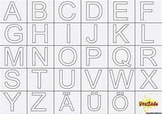 Malvorlagen Kostenlos Buchstaben Buchstaben Schablonen Zum Ausdrucken Kostenlos