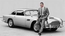 bond 30185 aston martin db5 carros de pel 237 culas