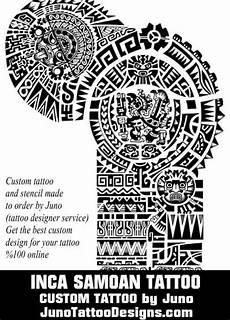 galleries by juno create a custom 100