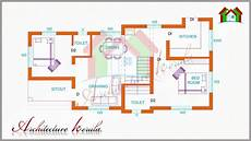 small house plan in kerala luxury kerala two bedroom house plans new home plans design