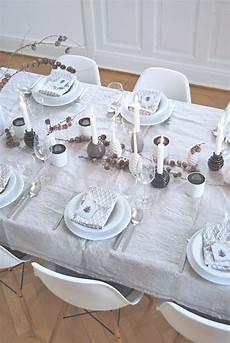 tisch decken weihnachten fantas tisch meet greet wundersch 246 n gemacht deko