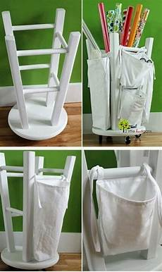 Handmade Home Decor Ideas by 25 Handmade Easy Home Decoration Ideas To Try Today