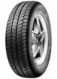 supermarché du pneu nimes supermarche du pneu nimes et montage et equilibrage offert pneus neufs et occasions 224 prix