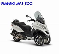 piaggio mp3 500 magnum dyno boost motorcycle performance chip