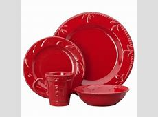 Amazon.com   Signature Housewares Sorrento Collection