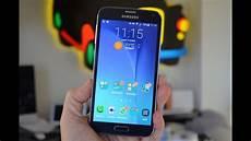 samsung galaxy s5 neo la recensione di hdblog