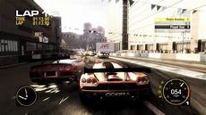 Race Driver Grid Reloaded Xbox 360 Torrents
