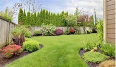 Upgrading Your Backyard 11 ways to upgrade your backyard mental floss