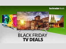 best tv prices cyber monday
