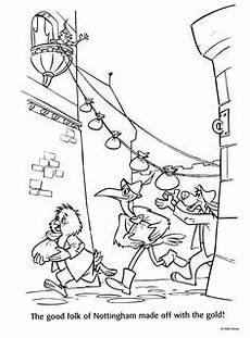 Robin Malvorlagen Novel Robin Coloring Page Coloring Pages Disney