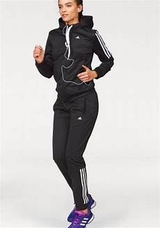 adidas performance trainingsanzug 187 pes mid 3s tracksuit