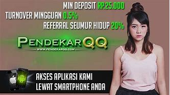 Image result for abadq