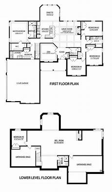 birchwood house plan birchwood floor plan perthel homes