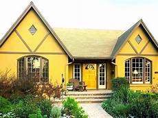 the most popular exterior house paint colors going strong in 2019 my decorative