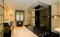 Bilder Im Badezimmer - badezimmer b 228 der baddesign wellness sedlmayr