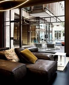 living divani living divani has a temporary contemporary store during