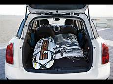 Mini Countryman Kofferraum - 2010 mini countryman trunk 2 1280x960 wallpaper