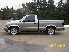 old car manuals online 1998 gmc sonoma club coupe parking system cappy1983 1998 gmc sonoma club cab specs photos modification info at cardomain